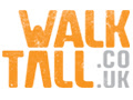 Walktall Voucher Codes