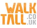 Walktall coupon code