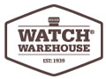 WatchWarehouse promo codes