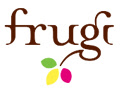 Frugi coupon code