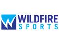 Wildfire Sports AU promo codes