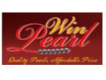 Win Pearl Coupon Codes
