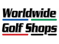 Worldwide Golf Shops Coupon Codes