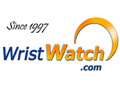 WristWatch.com coupon code