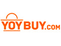 YOYBUY Coupon Codes