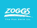 Zoggs coupon code