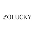 Zolucky Coupon Code
