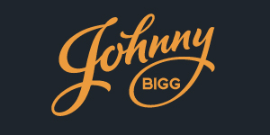 Johnny Bigg Coupon Codes