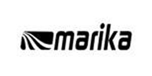 Marika Coupon Code