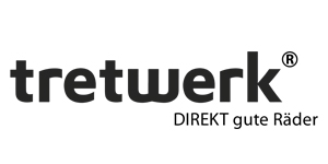 Tretwerk Coupon Codes
