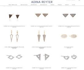 Adina Design