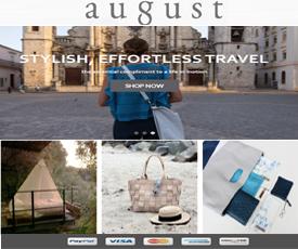 augustca.com