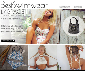 Best Swimwear