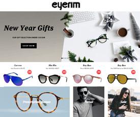 418337d22e80 Eyerim Discount Coupon Code 50% Off & Promo Codes July 2019   ClothingRAC