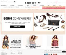 photograph regarding Forever 21 Printable Coupons named 10 Off Endlessly 21 Discount codes Totally free Transport Code Moreover Measurement