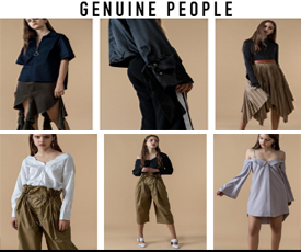 Genuine-people.com