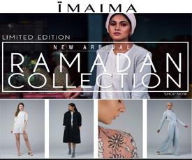 iimaima