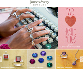 image regarding James Avery Printable Coupons named James Avery Lower price 30% Coupon Codes + Totally free Shipping and delivery