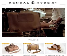 Kendal & Hyde
