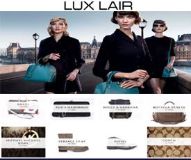 Lux Lair