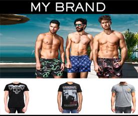 my-brand.com