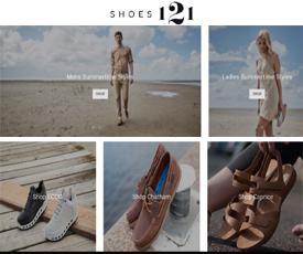 Shoes121.co.uk