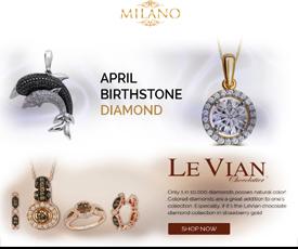 Shopmilano.com
